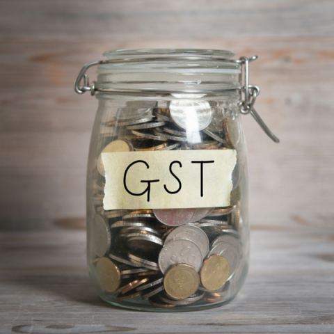 Will a GST boost make way for the end of Payroll tax?