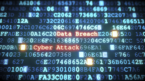Cyber security and the CFO