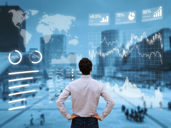 Secrets of Auditors … Finally Revealed!