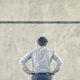 treasury and the CFO