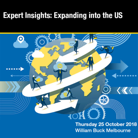 The Real CFO Expert Insights US and UK international Insights US